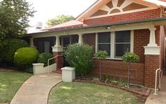 11 Elizabeth Street, Parkes NSW