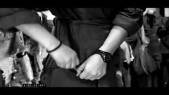 Israel Female F-15 Fighter Pilot (aviatrix20141) Tags: f15 femalepilot flightsuit female squadron girl lady woman women badasswomen she her green womeninuniform girlsinuniform sexy lipstick earings smile eyelashes ponytail hair ladylike gloves makeup eyebrow beautiful gorgeous pretty hot babyface baby babe cute lovely airforce olive aviator aviation helmet visor oxygen mask gsuit cockpit lifejackat survivalsuit fighteraircraft fightersquadron pilotlife טייס קרב אִשָׁה נְקֵבָה femalepower girlpower خلبان بانو دختر زن زنان خلبانزن زيبا خانم نيروي هوايي پرواز هوانوردي jewish