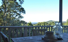 41 LAWN AVENUE, Robertson NSW
