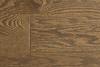 Goodfellow Original_Urban-red-oak-INSTINCT (Goodfellow Inc.) Tags: hardwood hardwoodfloor flooring floors trendy redoak