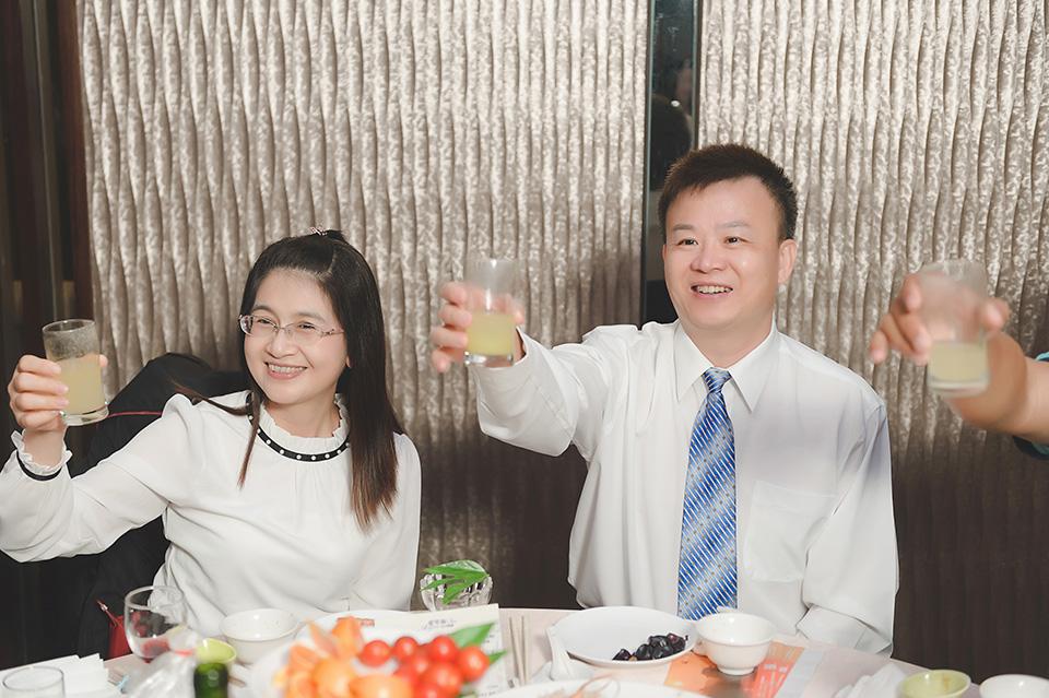 台南婚攝-台南聖教會東東宴會廳華平館-056