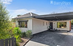 2 Grant Avenue, Seaford VIC