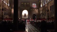 (fimanica) Tags: paranimf barcelona universidad opera concert