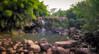 Hidden Oasis (Sean Daniel) Tags: hawaii maui rocks ccg gopro green hero5 oasis pool session swimming trees usa waterfall