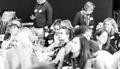 Chamber-Big-Debate-Brighton-Met-May-2018-Simon-Callaghan-Photography-118 (brightonandhovechamber) Tags: sussexphotographer brightonphotographer londonphotographer