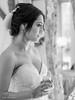 Bek (johnnewstead1) Tags: wedding weddingday weddingphotographer weddingphotography bride simonwatsonphography johnnewstead olympus em1 mzuiko whitedovebarns ellough beccles suffolk blackwhite blackandwhite monochrome