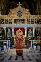 2018.04.22 liturgiya Trapeznyy khram KPL (1)
