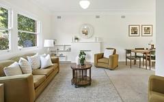 20 Karilla Avenue, Lane Cove NSW