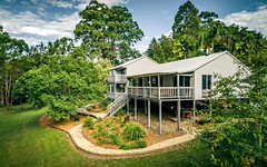 65 Sunset Ridge Drive, Bellingen NSW