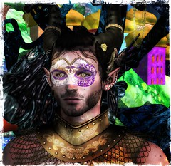 FF 2018 - Masked Ball - Haveit Neox_01 (Mondi Beaumont) Tags: sl secondlife fantasy faire fair 2018 ff relay for life relayforlife rfl cancer fightcancer support medieval elf elves elven ava avatar avatars fae faes pixie pixies drow merfolk merman mermaid creature creatures creator creators fairelands fairlanders enthusiasts performer clothes clothing cloths fashion furnitures garden deco decorations jewelry sim sims sponsors fundraise masked ball dance dancing party maskedball haveit neox haveitneox