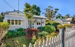 7 Neale Street, Katoomba NSW