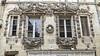 2017.07.23.048 DIJON - Rue des Forges, maison Maillard (XVI°) (alainmichot93 (Bonjour à tous - Hello everyone)) Tags: 2017 france europe ue bourgogne dijon rue street architecture palais castle palazzo palace schlösser castillo castello façade porte fenêtre basrelief renaissance
