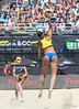 Huntington-FT4I1358 (Pacific Northwest Volleyball Photography) Tags: volleyball beachvolleyball huntingtonbeach huntingtonbeachopen fivb avp
