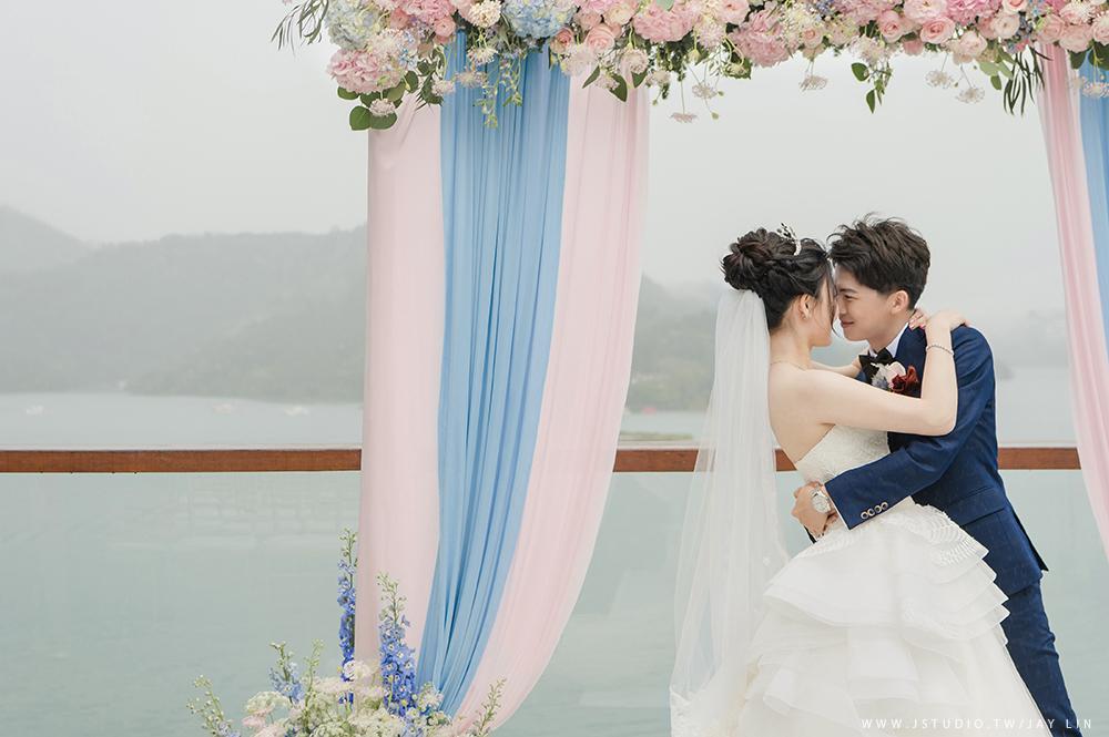 婚攝 日月潭 涵碧樓 戶外證婚 婚禮紀錄 推薦婚攝 JSTUDIO_0100