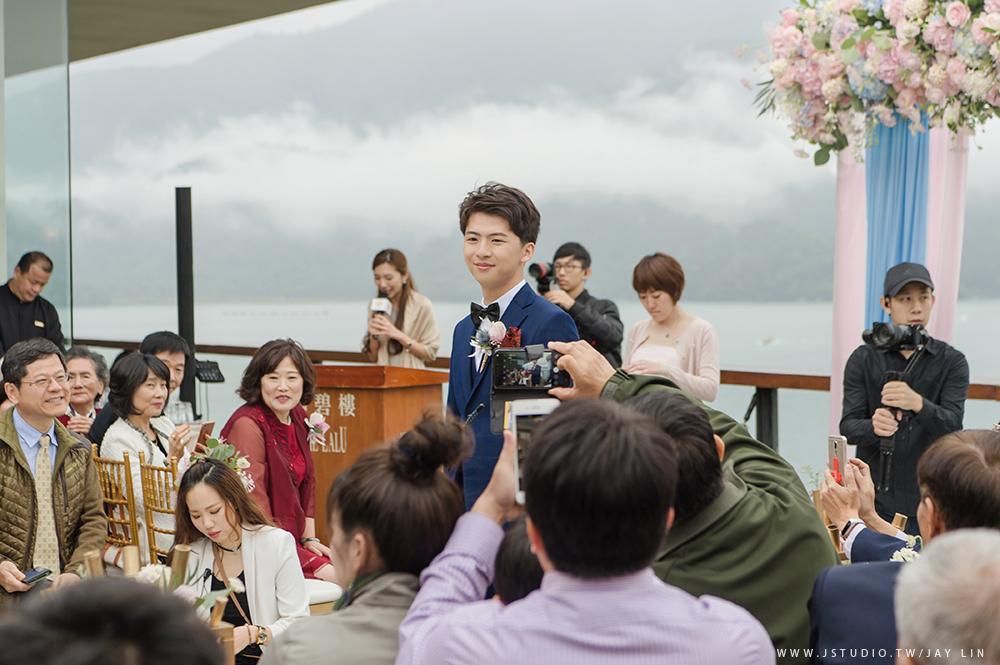 婚攝 日月潭 涵碧樓 戶外證婚 婚禮紀錄 推薦婚攝 JSTUDIO_0077