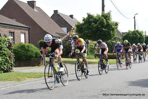 Zandhoven (460)