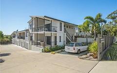 U 1/166 Gympie Street, Northgate QLD