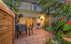2/25 Coral Tree Avenue, Noosa Heads QLD