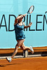 20_Siniakova_CPA8104 (cesar pardo) Tags: wta madrid mutua open tenis tennis caja magica spain siniakova