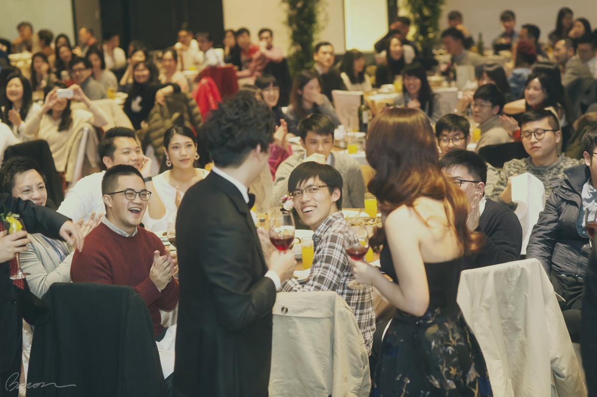 Color_165,婚禮紀錄, 婚攝, 婚禮攝影, 婚攝培根,新竹豐邑喜來登大飯店