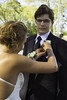 I'm gonna stab you with this pin (JediGuitarist) Tags: prom pretty girl corsage point pleasant new jersey high school dresses
