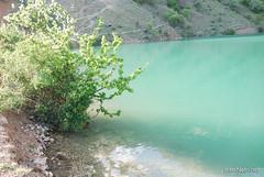 Крим Зеленогір'я і водоспад Арпат InterNetri Ukraine 2010 006