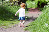 Summer fun ({rebecca.evans}) Tags: eden toddler child baby mine summer portrait florabella soft pastel 50mm nikon d3200