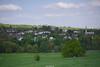 DSC00376 (amancalledalex) Tags: parliamenthill london spring hampsteadheath