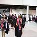 Graduation-88