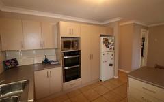 12 Beech Street, Muswellbrook NSW