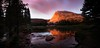 Sunset on Lembert Dome - Yosemite (Bruce Lemons) Tags: sierranevada mountains backpacking hike hiking wilderness landscape california yosemite tm tuolumnemeadows lembertdome tuolumneriver sunset