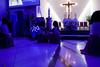Missa, Coroação e Procissão (P. Nossa Senhora do Rosário de Fátima) Tags: 013 05 596 fernando fotografia storielli amador antonio antônio bueno cecilia comunidade de dezoito diocese divino do dois e espirito felipe ferreira festa festividade filipe fátima jardim josé machado maio mil modão nossa osasco padre paróquia pascom paulo piratininga pnsrf r rosário rua santa santo senhora sertanejo show solene solenidade são trezenário unversitario zé sãopaulo brasil