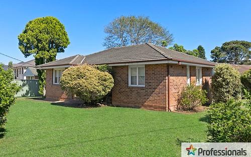 4 Coorabin Pl, Riverwood NSW 2210