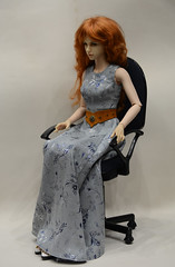 DSC_3265-1 (ksu_lynx) Tags: bjd abjd balljointeddoll iplehouse victor furniture computer chair