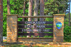 Chickasaw State Park sign - Henderson, Tennessee (J.L. Ramsaur Photography) Tags: jlrphotography nikond7200 nikon d7200 photography photo hendersontn westtennessee hardemancounty chestercounty tennessee 2018 engineerswithcameras chickasawindians photographyforgod thesouth southernphotography screamofthephotographer ibeauty jlramsaurphotography photograph pic tennesseephotographer chickasawstatepark statepark tennesseestatepark chickasaw established1937 chickasawpark park tennesseestateparks tennesseedepartmentofenvironmentconservation tdec chickasawstateparksign tennesseehdr hdr worldhdr hdraddicted bracketed photomatix hdrphotomatix hdrvillage hdrworlds hdrimaging hdrrighthererightnow sign signage it'sasign signssigns iloveoldsigns iseeasign signcity ruralsouth rural ruralamerica ruraltennessee ruralview americana