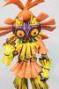 majoras mask (timp37) Tags: majoras mask toy link legend zelda skull kid