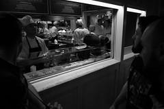 X0012850 (PanosKa) Tags: street streetfood athens ermou souvlaki streetphotography streetphoto food people