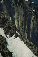 IMG_3270-33 (niggow) Tags: hiking wandern wanderung germany bavaria bayern deutschland österreich alps sonnwendjoch ht sonndwendjoch hinteres photoshop photography photographer photo photoshoot photographie wanderlust take more adventures ausflug mountains berge alpen bayrische