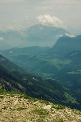 IMG_3268-32 (niggow) Tags: hiking wandern wanderung germany bavaria bayern deutschland österreich alps sonnwendjoch ht sonndwendjoch hinteres photoshop photography photographer photo photoshoot photographie wanderlust take more adventures ausflug mountains berge alpen bayrische