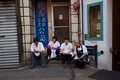 New York 2018 IMG_6073.CR2 (Daniel Hischer) Tags: chinatown manhattan newyork nyc people street usa