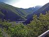 18050718781valtrebbia (coundown) Tags: gita tour statale stradastatale 45 ss45 valtrebbia trebbia natura boschi verde fiume