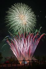 DUX_0111r (crobart) Tags: victoria day weekend fireworks canadas wonderland theme amusement park cedar fair