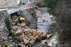20180513-12-Storm damage after rivulet flood of 2018 (Roger T Wong) Tags: 2018 australia hobart rogertwong sel2470z sony2470 sonya7iii sonyalpha7iii sonyfe2470mmf4zaosscarlzeissvariotessart sonyilce7m3 tasmania damage flood rivulet water