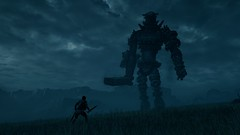 SHADOW OF THE COLOSSUS™_20180207125733 (AnubisLK8T2) Tags: shadow colossus ps4 playstation 4 photo mode pro