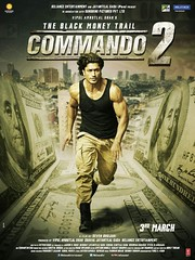 Commando-2-2017 (moviesquality) Tags: commando22017 fullmovie freedownload vidyutjamwal adahsharma eshagupta action adventure crime webrip esubs dvdrip hdrip hdtv mkv mp4 bluray 360p 720p 1080p hindimovies hdmovies fullhd indianmovies bollywoodmovies newmovies latestmovies hindi movies movie indian bollywood entertainment film