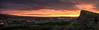 Edinburgh (GenerationX) Tags: allermuirhill arthursseat barr blackford caerkettonhill canon6d capelawwhill castlelawhill catnick dunbiedykes edinburgh edinburghcastle guttedhaddie holyroodpark neil salisburycrags scotland scottish stleonards artist cityscape cliffs clouds dusk evening landscape magiccorner panorama people princesstreet sky steeple stitched sunset unitedkingdom gb