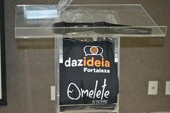 "1º Encontro Dazideia Fortaleza • <a style=""font-size:0.8em;"" href=""http://www.flickr.com/photos/150075591@N07/42253313801/"" target=""_blank"">View on Flickr</a>"