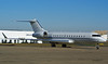 Bombardier BD 700-1A10 Global Express n° 9008 ~ N917R  Navair LLC (Aero.passion DBC-1) Tags: spotting lbg 2010 dbc1 david biscove bourget aeropassion avion aircraft aviation plane airport bombardier global express ~ n917r navair llc