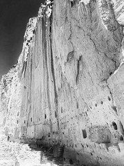 No Place Like Home (Waterfall Guy) Tags: long house bandelier national new mexico monument cliff dewlling
