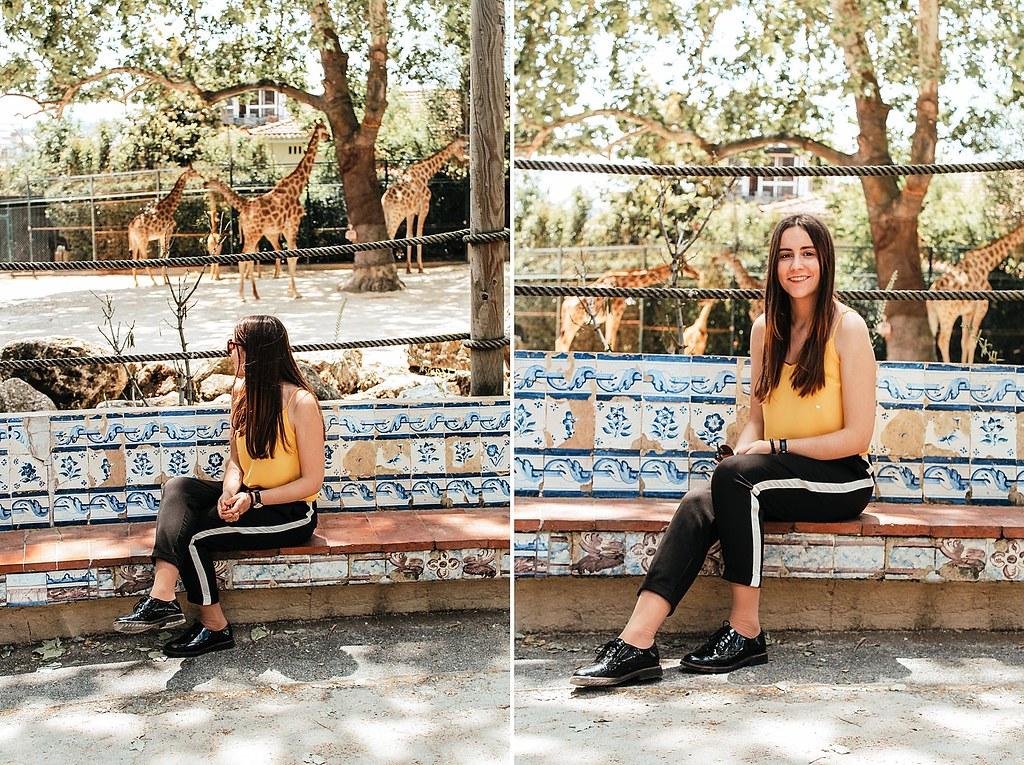 jardim_zoologico_lisboa (13)